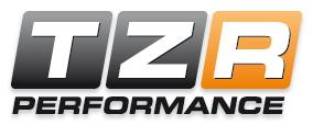 tzr-performance.de